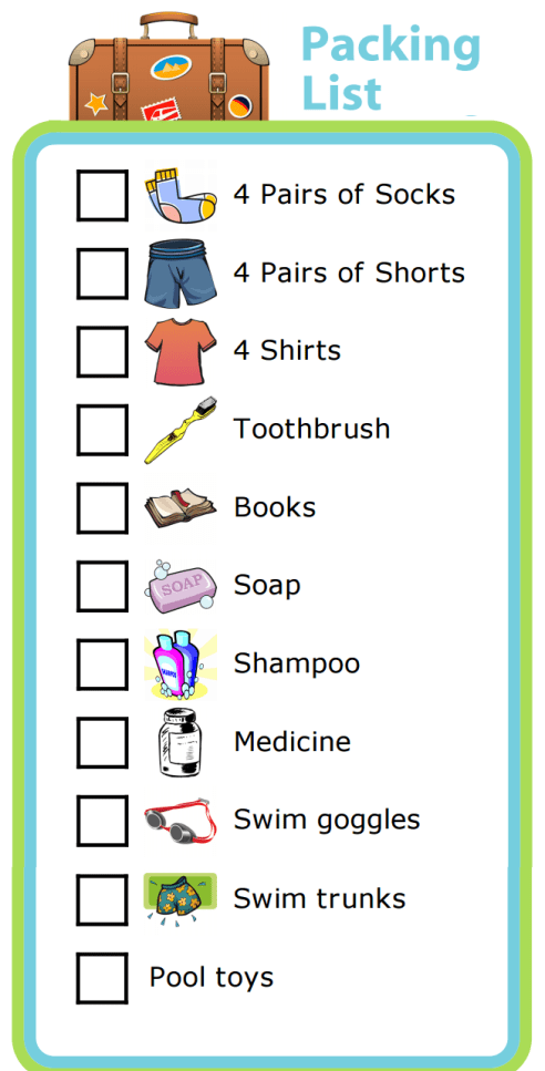 picture-packing-list-for-older-kids