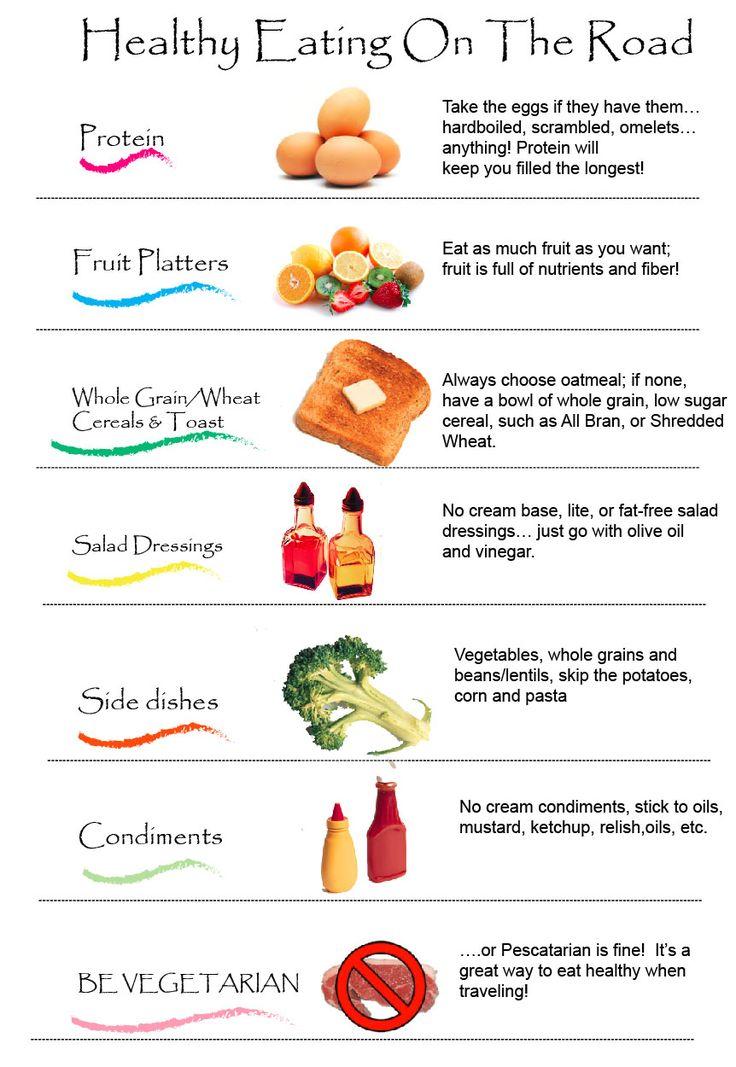 641370eb3e0fb86ccbe3479fba5e344b--eat-healthy-food-healthy-eating-tips