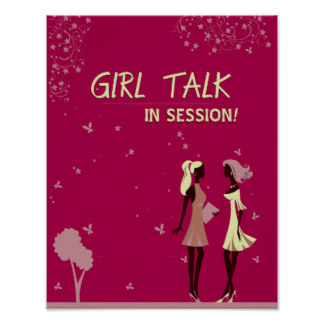 girl_talk_in_session_poster-r6286e08bb3bf4501910cf7aa8a6aa9eb_wvw_8byvr_324