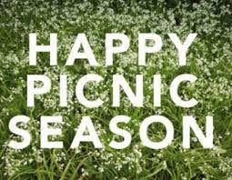 a8b6c232b1bdfa456e051bf57942f78c--company-picnic-picnic-ideas